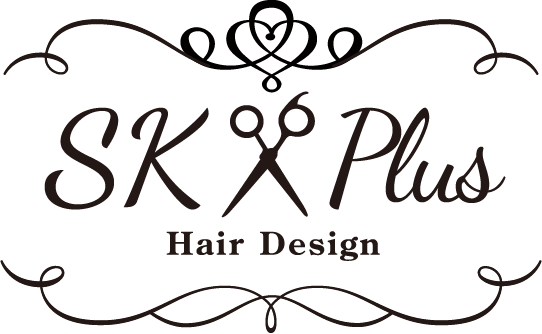 SK Plus